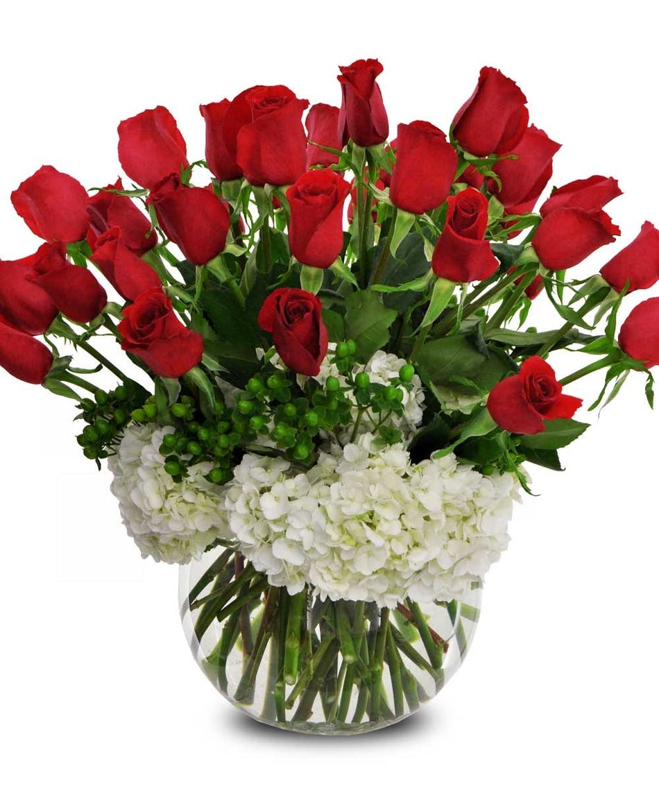 Rancho santa fe red roses available for nationwide delivery izmirmasajfo