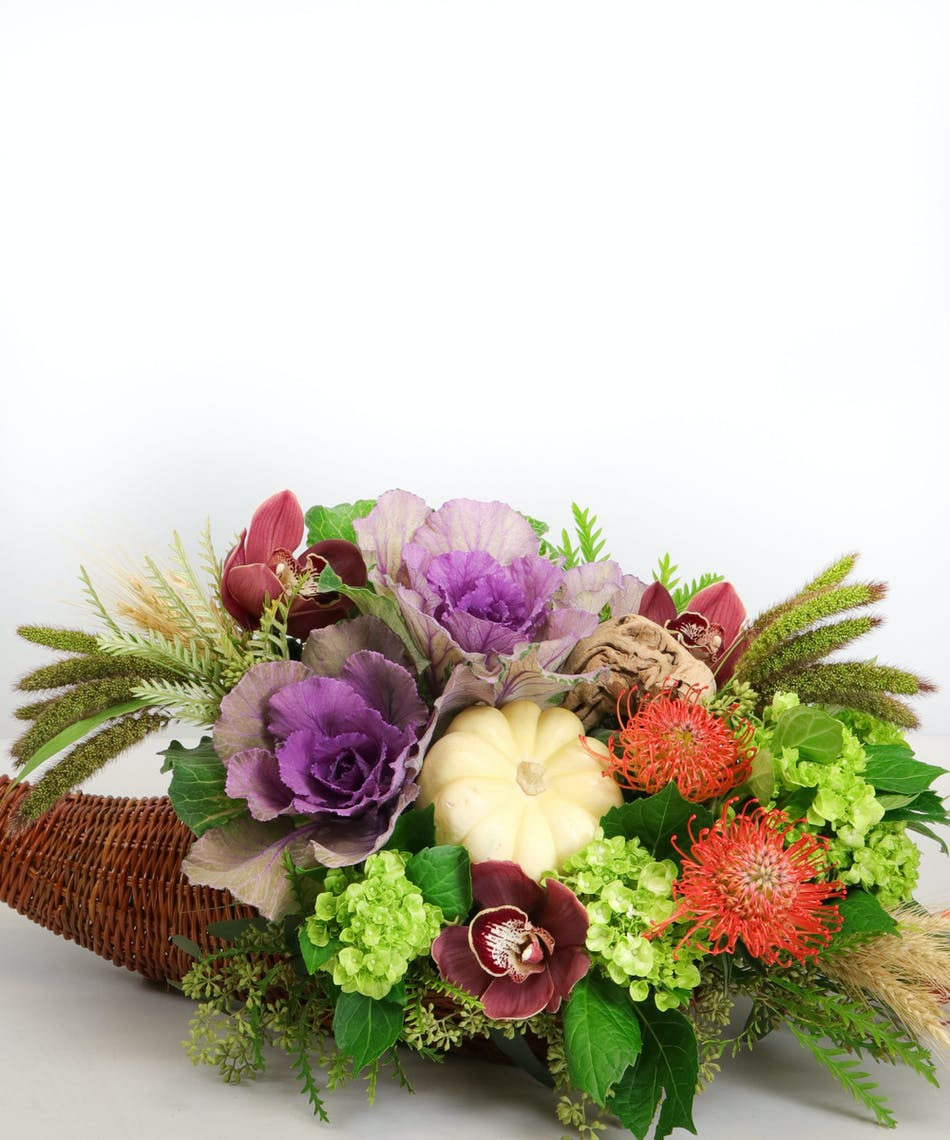 Give thanks cornucopia voted best florist in san diego san diego give thanks cornucopia voted best florist in san diego san diego ca flowers same day flower delivery izmirmasajfo