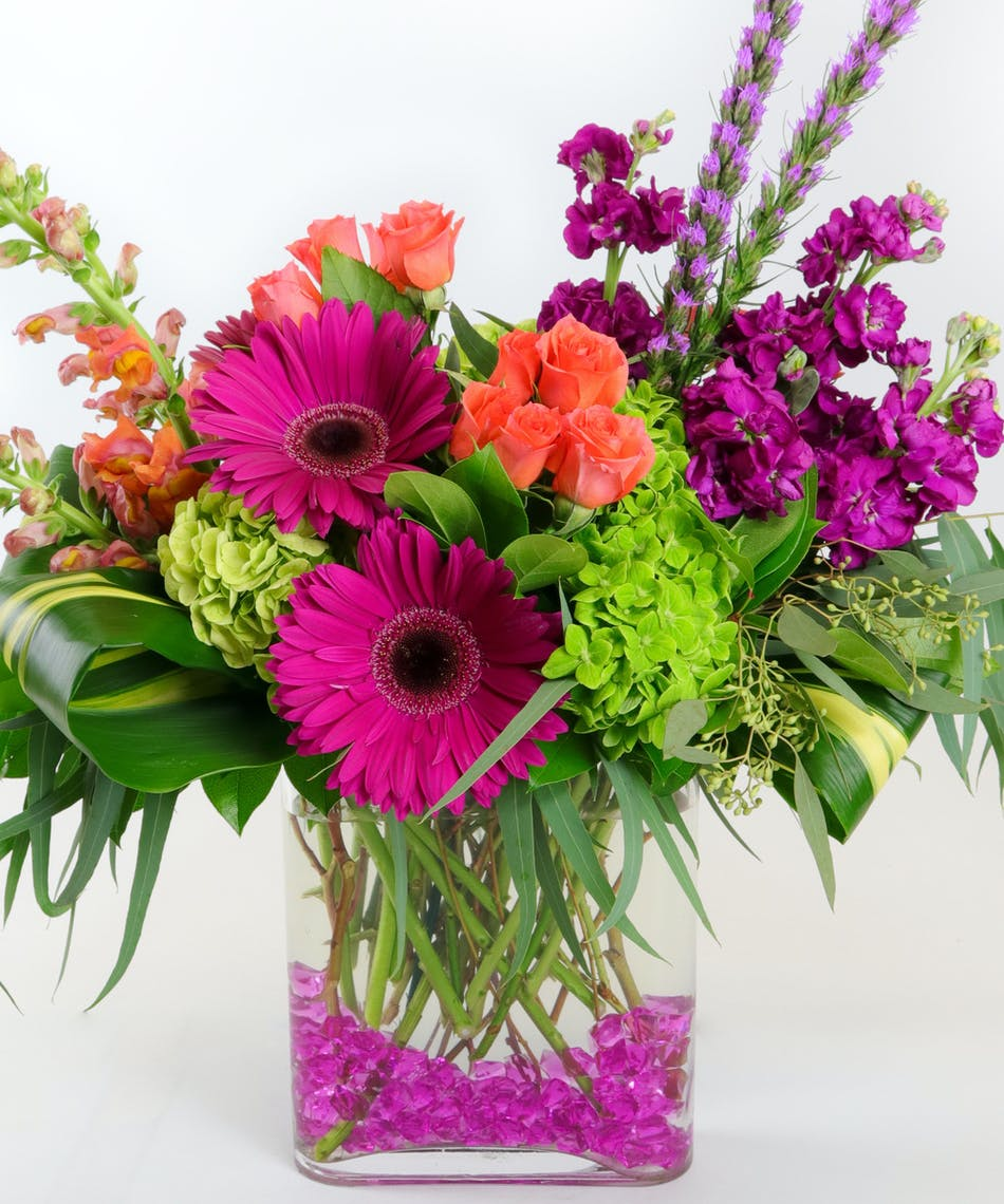 El cajon florist el cajon flower shop el cajon florists allens fiesta izmirmasajfo