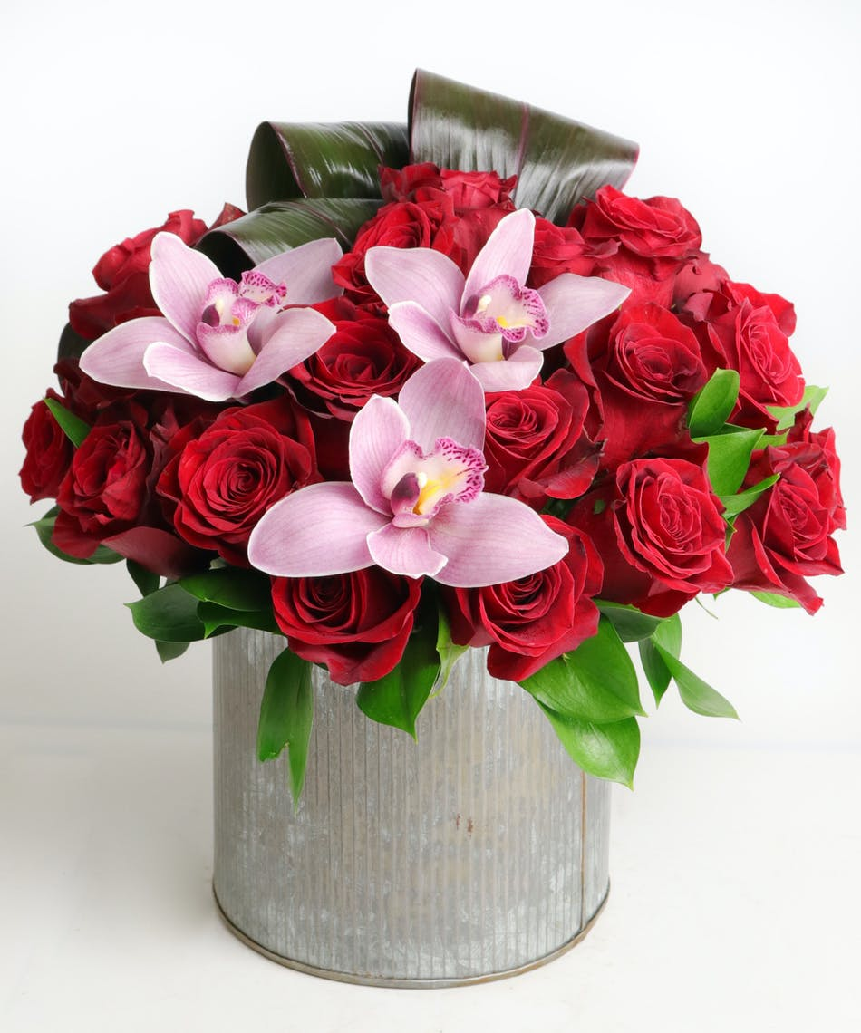 Rustic roses voted best florist in san diego san diego ca delivery conditions reward points meaning of roses izmirmasajfo