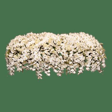 Sympathy Flower Arrangements, Florist San Diego