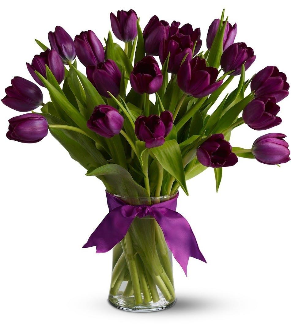 Bonita Springs Florist - Flower Delivery by Bonita Blooms ...