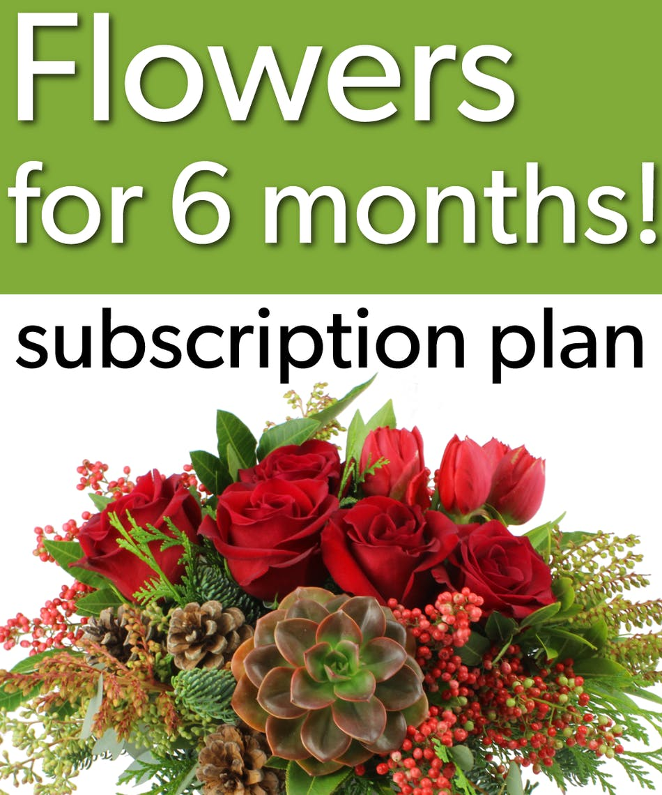 Flowers for 6 months voted best florist in san diego san diego flowers for 6 months voted best florist in san diego san diego ca flowers same day flower delivery izmirmasajfo