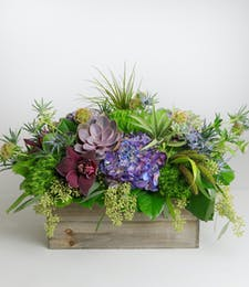 Garden Whimsy XL