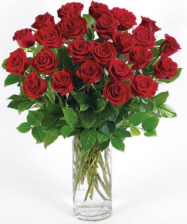 Rose Flower Arrangements