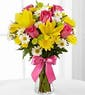 Sweetest Blooms Standard