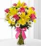 Sweetest Blooms Deluxe