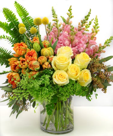 Rancho Bernardo Florist - Flower Shop Rancho Bernardo, Allen's Flowers